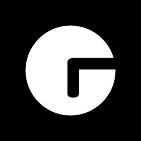 Groruddalen BK (Nor)