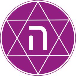 Hakoah Amidar Ramat Gan (Isr)