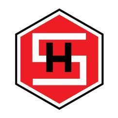 Helmond Sport (Ned)(Old)