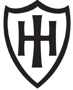 Hinna Fotball (Nor)