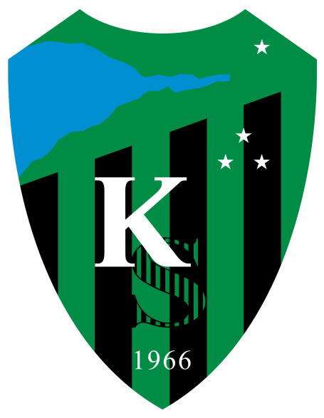 Kocaelispor (Tur)