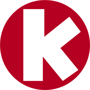 Kongsberg IF (Nor)