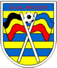 KVK Wellen (Bel)
