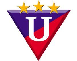 Liga de Quito (Ecu)
