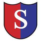 MKS Sprotavia Szprotawa (Pol)