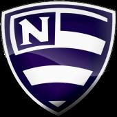 Nacional Atlético Clube Sociedade Civil (Bra)