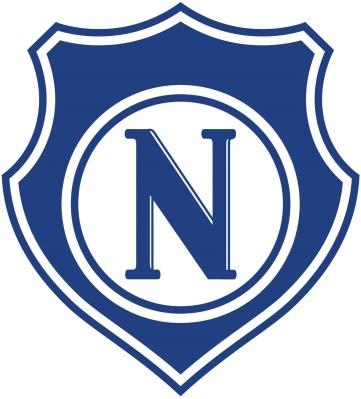 Nacional FC (Manaus) (BRA)