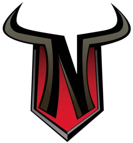 Neza FC (Mex)