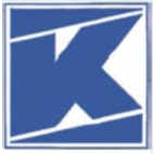 NK_Krim (Slo)