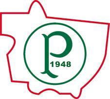 Palmeiras (Bra)(old)