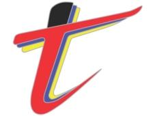 PBDKT T-Team FC (Malaysia)