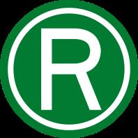 Radium FC (Bra)