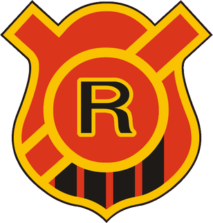 Rangers de Talca (Chi)