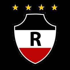Ríver Atlético Clube (Bra)