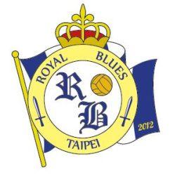 Royal Blues F.C. (Tai)
