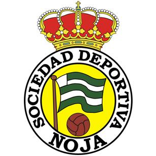 SD Noja (Spa)