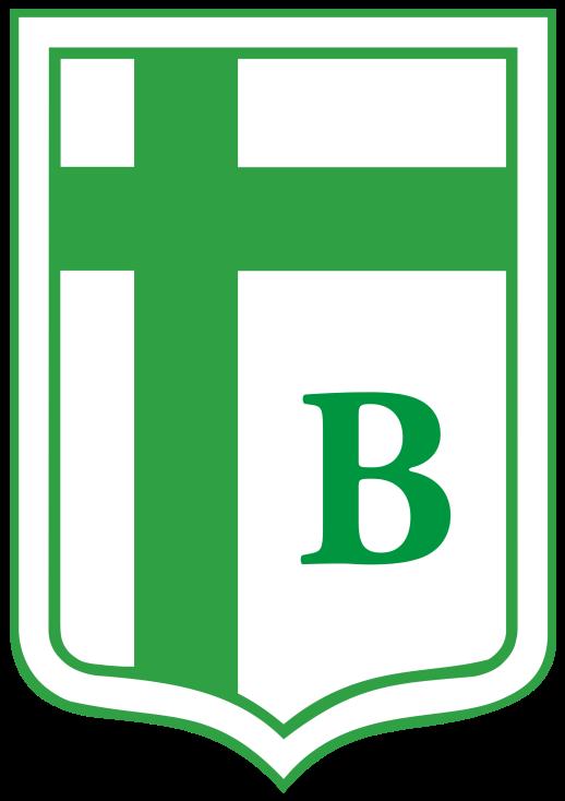 Sportivo Belgrano (Arg)