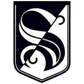 Sportul Studensc (Rom)(1970s)