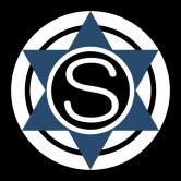 SV Schutzpolizei Danzig (Ger)