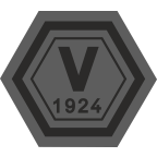 SV Viktoria Stralsund (Ger)