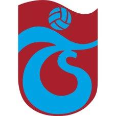 Trabzonspor (Tur)