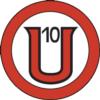 Union Gelsenkirchen (Ger)