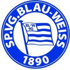 Blau-Weiss 90 Berlin