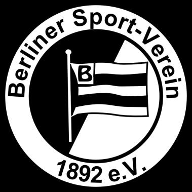 BSV 92 Berlin