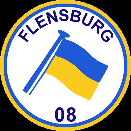 Flensburg 08