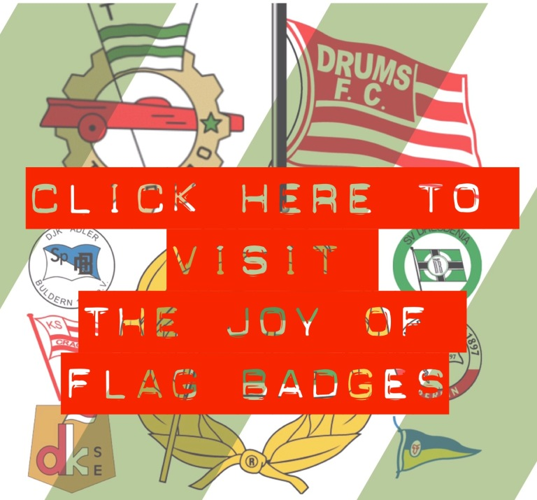 Click to visit our Flag Badge collection