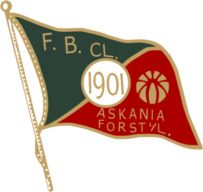 Askania Forst