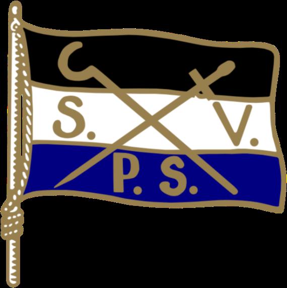 Prussia-Samland Koenigsberg (1910-45)