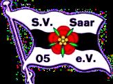 Saar 05 Saarbrücken