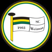 SC 1903 Weimar