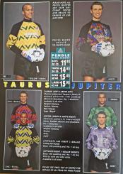 Jupiter - 1994