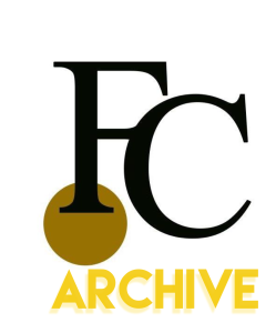 Football Chronicle Archive